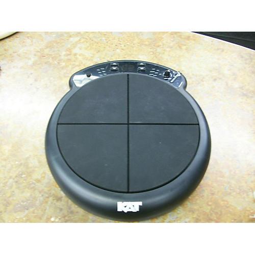 KAT Percussion KTMP1 Drum MIDI Controller