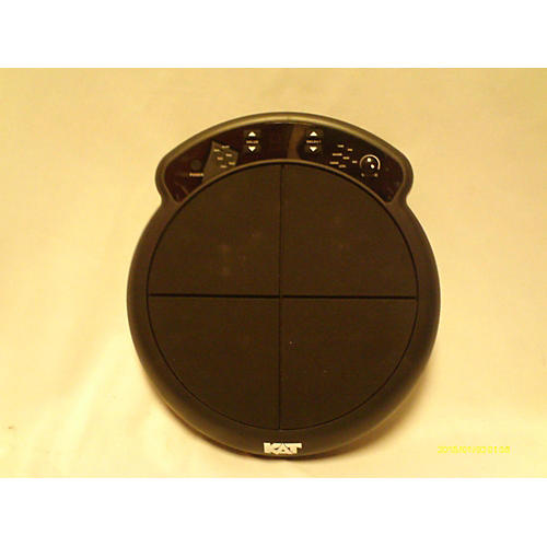KAT Percussion KTMP1 Sound Module