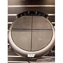 KAT Percussion KTMP1_141038 Electric Drum Module