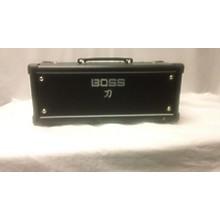 Boss KTN-100 Head Solid State Guitar Amp Head