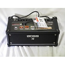 Boss KTN-HEAD Solid State Guitar Amp Head