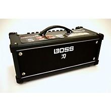 Boss KTN Head Solid State Guitar Amp Head