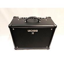 Boss KTN50 Guitar Combo Amp