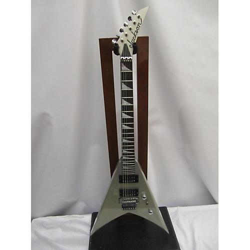 Jackson KV5 MIJ Solid Body Electric Guitar