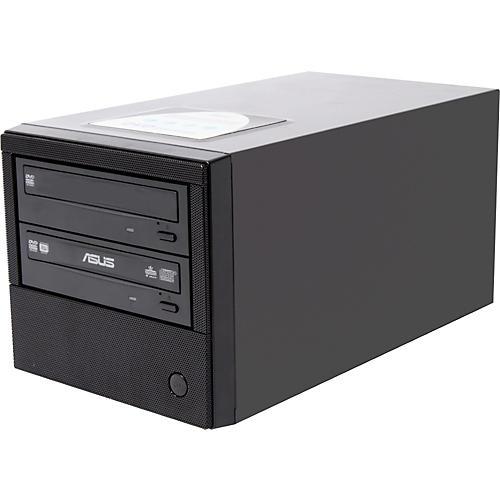 EZ Dupe KW Series Single Target CD+G Duplicator