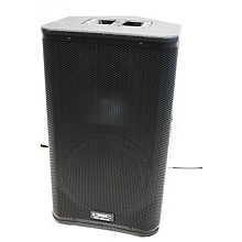 QSC KW122 Powered Speaker