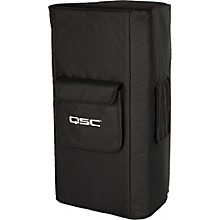 QSC KW152 Cover