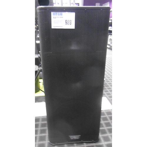 QSC KW153A Powered Speaker