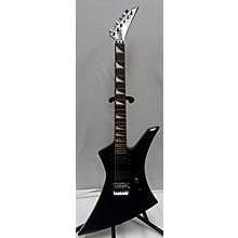 Jackson Ampworks KX 10D Solid Body Electric Guitar