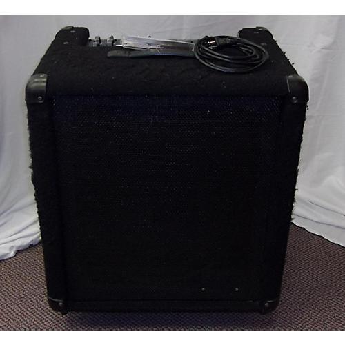 Crate KX-220 Keyboard Amp