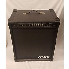Crate KX-80 Bass Combo Amp