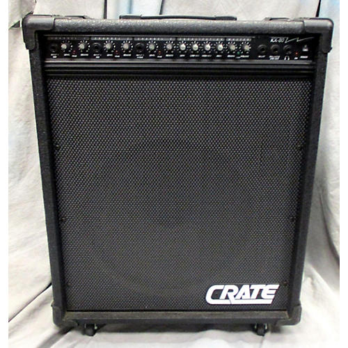 Crate KX-80 Keyboard Amp