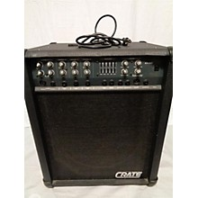 Crate KX100 Keyboard Amp