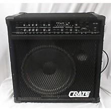 Crate KX160 Keyboard Amp
