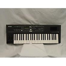 Yamaha KX49 MIDI Controller