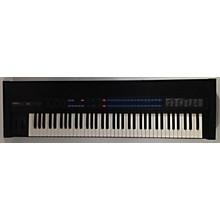 Yamaha KX76 MIDI Controller