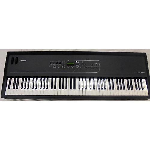 Yamaha KX8 MIDI Controller