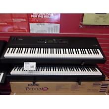 Yamaha KX8 Portable Keyboard