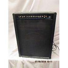 Fender KXR100 Keyboard Amp