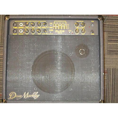 Dean Markley Kac60 Keyboard Amp