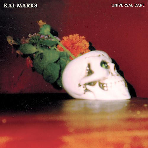 Alliance Kal Marks - Universal Care