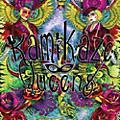 Alliance Kamikaze Queens - Tastee 29 thumbnail