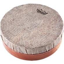Remo Kanjira Drum