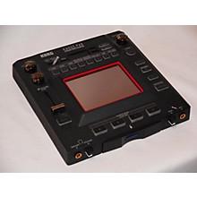 Korg Kaoss Pad 3 Plus Multi Effects Processor