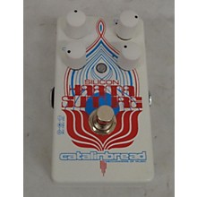 Catalinbread Karma Suture Fuzz Effect Pedal