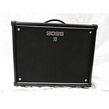 Boss Katana 1X12 Guitar Combo Amp