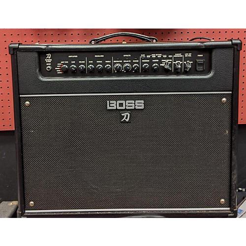 Boss Katana Artist 100 Guitar Combo Amp