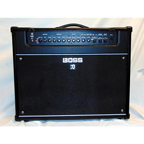 Boss Katana Artist 100W 1X12 Guitar Combo Amp