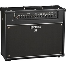 Boss Katana-Artist 100W 1x12 Guitar Combo Amplifier Level 1