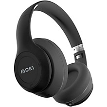 Moki Katana Bluetooth Headphones