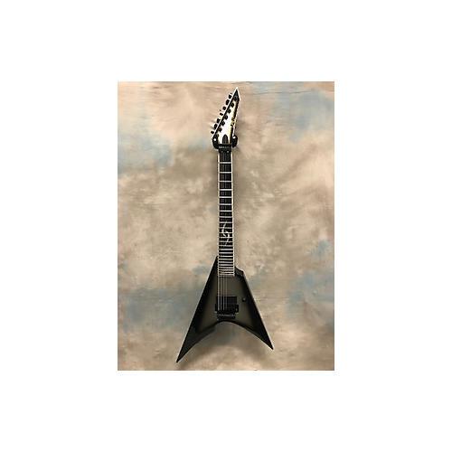 ESP Katana EII Solid Body Electric Guitar