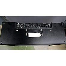 Boss Katana KTN-100 100W 2x12 Guitar Combo Amp