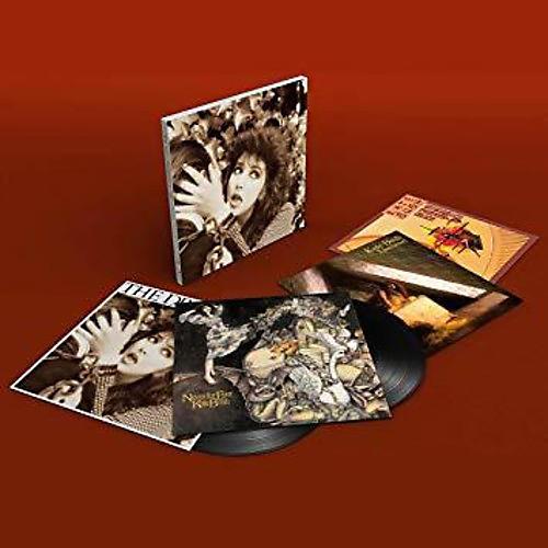 Alliance Kate Bush - Remastered In Vinyl I