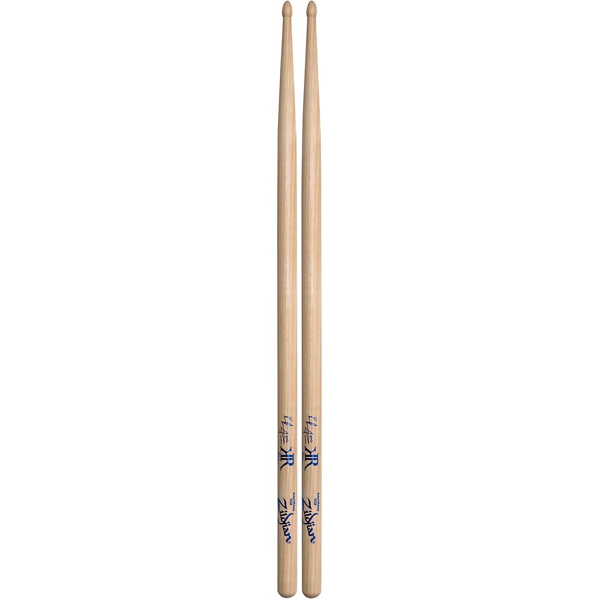 Zildjian Kaz Rodriguez Artist Drum Stick