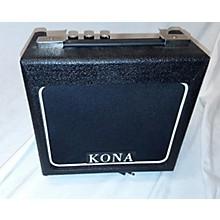 Kona Kb10 Guitar Combo Amp