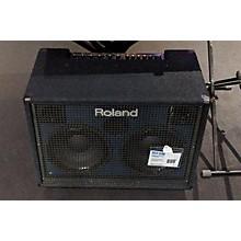 Roland Kc990 2x12 Keyboard Amp
