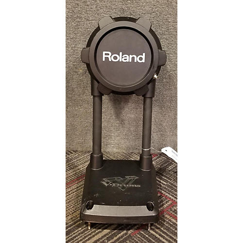 Roland Kd9 Acoustic Drum Trigger