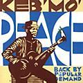 Alliance Keb' Mo' - Peace Back By Popular Demand thumbnail