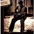 Alliance Keb' Mo' - Suitcase thumbnail