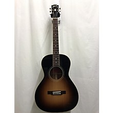 Gibson Keb Mo Blues Master Acoustic Electric Guitar