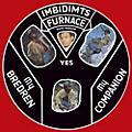 Alliance Keith Hudson - Furnance thumbnail