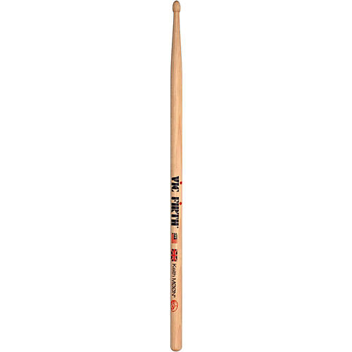 Vic Firth Keith Moon Signature Series Drum Sticks