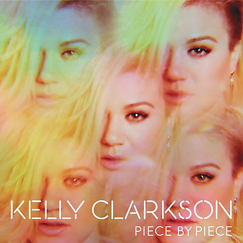 kelly clarkson dating anyone Kelly clarkson net worth, biography, husband, song, father, married, divorce, children | kelly brianne clarkson he is the son of her managerthey started dating.