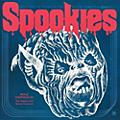 Alliance Ken Higgins - Spookies (Original Soundtrack) thumbnail