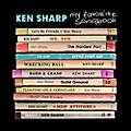 Alliance Ken Sharp - My Favorite Songbook thumbnail