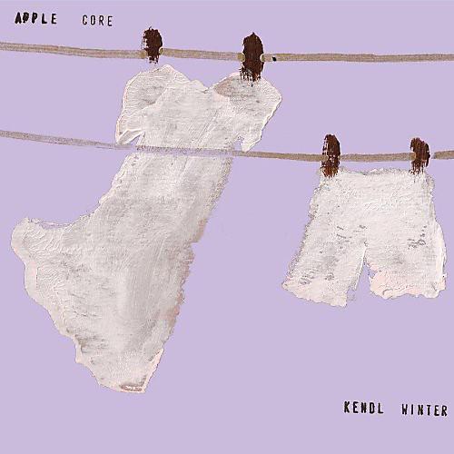 Alliance Kendl Winter - Apple Core